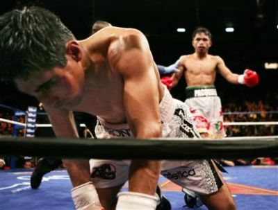 pacquiao vs morales